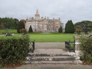 Adare by Phil