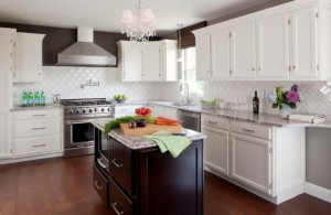 59395_0_4-4049-contemporary-kitchen