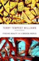 finding-beauty-in-broken-world-terry-tempest-williams-paperback-cover-art