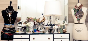 glamourai_TheCoveteur3
