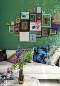 _inspired_interiors