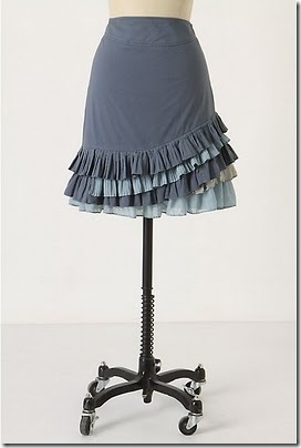 anthropologie_ruffles_skirt_thumb