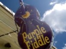 PurpleFiddle