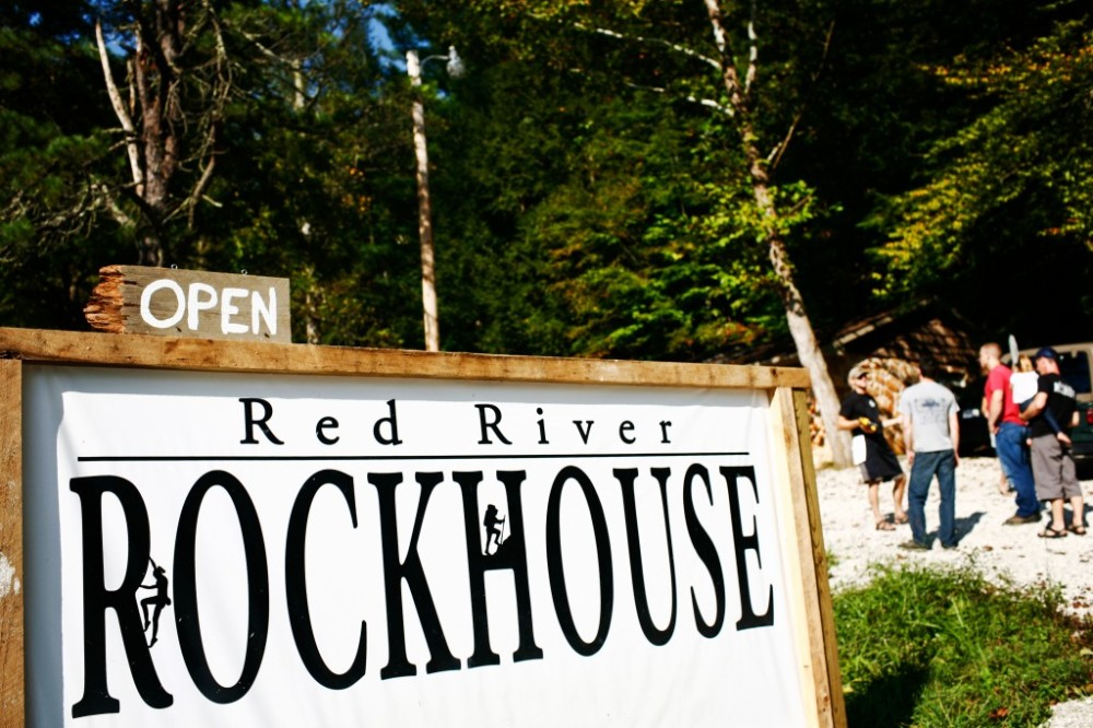 Rockhouse_sustainableKy