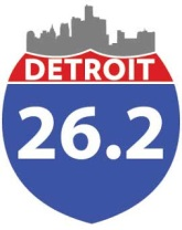 Detroit_Marathon