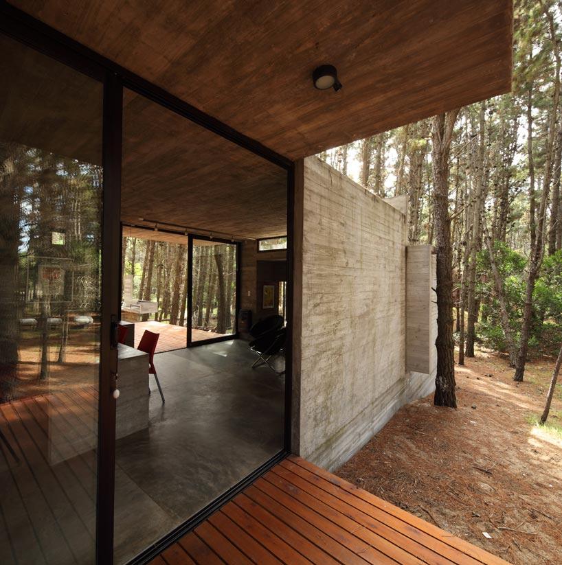 casa-bb-bak-arquitectos-105