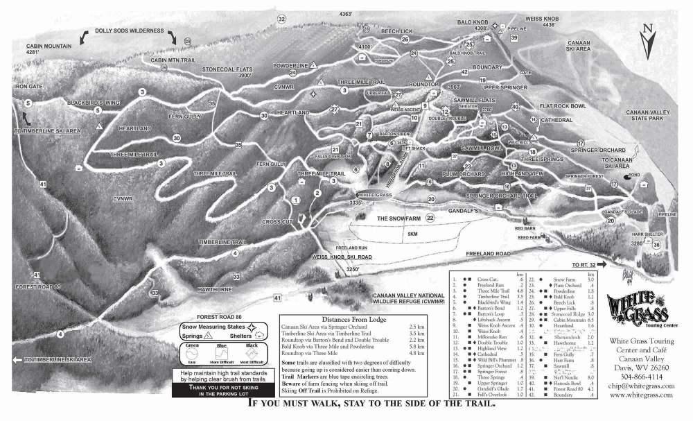 Map2011LG