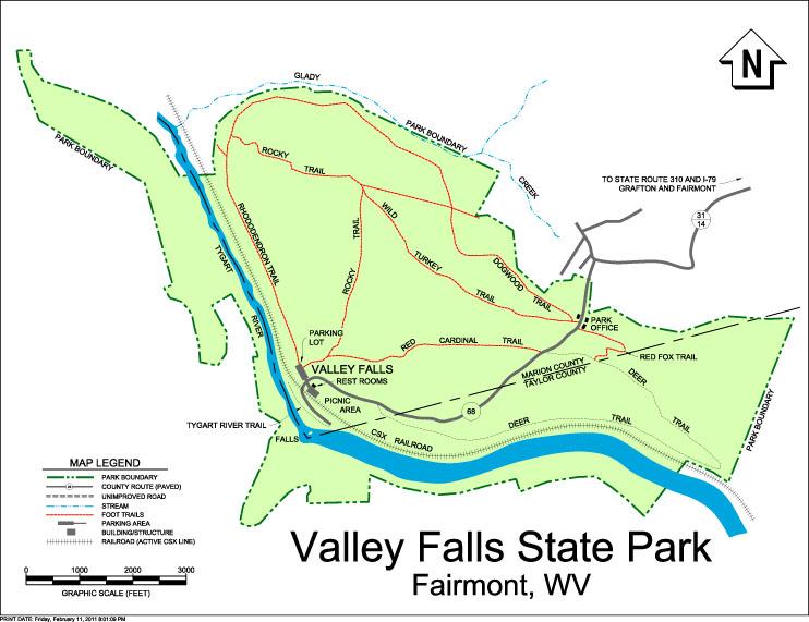 VF_Map