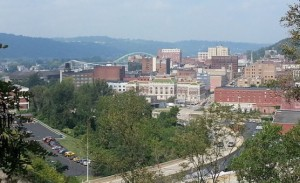 Downtown_Wheeling_WV_From_Chapel_Hill-556x340[1]
