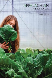 fall_cover