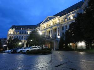 Nemacolin-Chateau-Lafayette-640x480