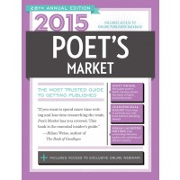 poets_market_2015_cover