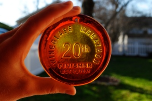 wineglass-medal[1]