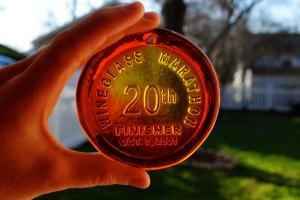 wineglass-medal[1]