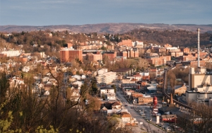 morgantown_view