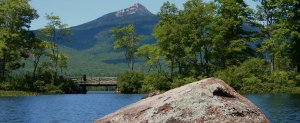 mount_chocorua