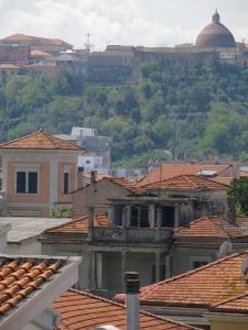 Giulianova Italy