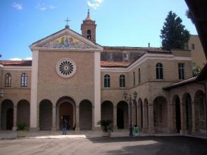 santuario-della-madonna