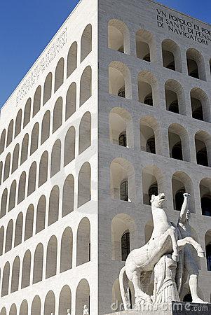 italian-culture-palace