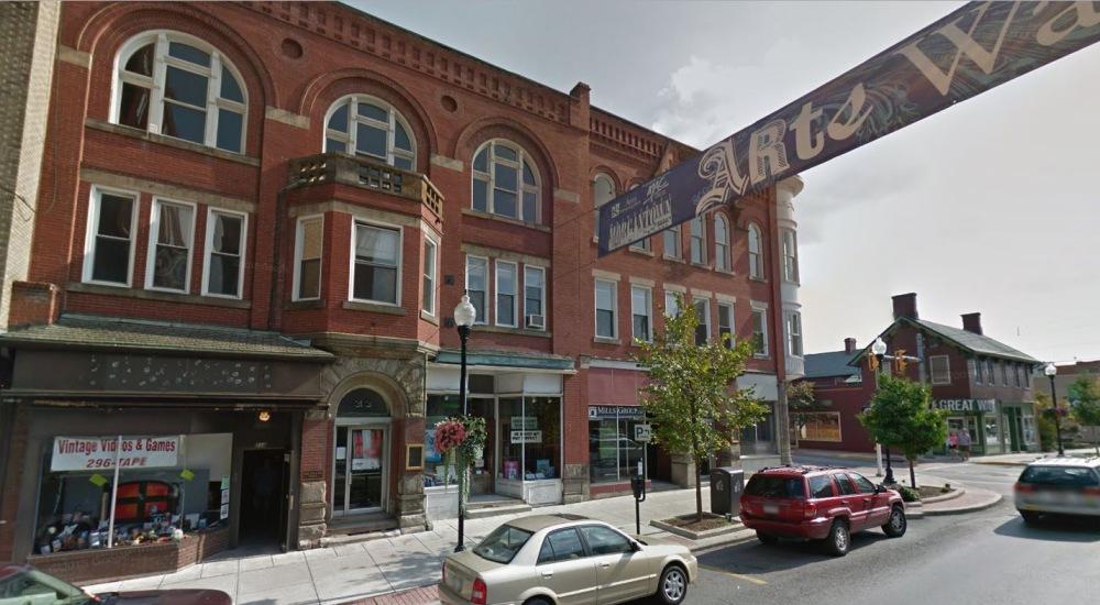 Google Street View 1.jpg