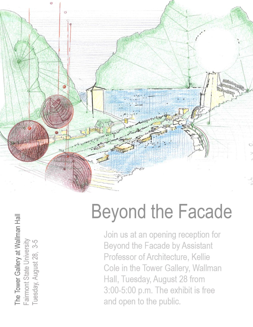 Beyond the Facade3